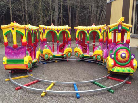 Backyard Roller Coaster For Sale - Beston Roller Coaster ...