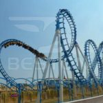 How to Choose Roller Coaster Rides for Park?
